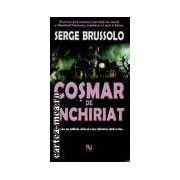 COSMAR DE INCHIRIAT