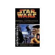 Star Wars-Episodul V-Imperiul contraataca