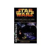 Star Wars-Episodul VI-Intoarcerea lui Jedi