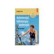 Automasajul,hidroterapia si zooterapia