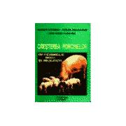 Cresterea porcinelor - In fermele mici si mijlocii