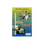 English for comunication/Engleza pentru comunicare