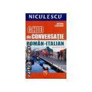 Ghid de conversatie-roman-italian pentru toti