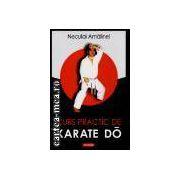 Curs practic de karate do shotokan