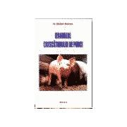 Manualul crescatorului de porci