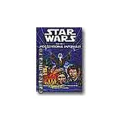Mostenitorul Imperiului Vol. I - Star Wars