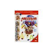 Abecedar-manual cls I