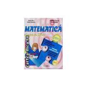 Matematica cls4-probe aplicative Evaluare