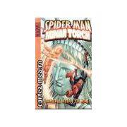 Spiderman-Fraierul asta e cu mine