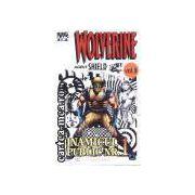 Wolverine-inamicul public nr1-vol II
