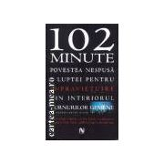 102 minute
