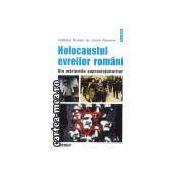 Holocaustul evreilor romani