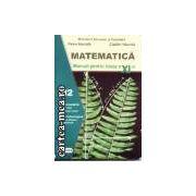 Matematica-manual cls11m2-Nachila