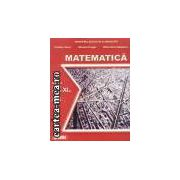 Matematica-manual cls11m4