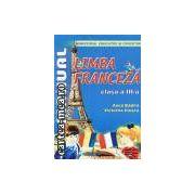 Franceza-manual cls3l1
