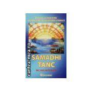 Samadhi tanc
