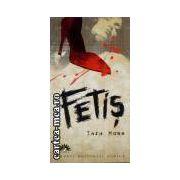 Fetis