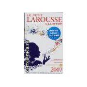 Le petit Larousse2007