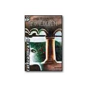 La Medeleni (3 vol.) - Hotarul nestatornic, Drumuri, Intre vanturi