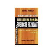 Romana bac2007-Stoleru