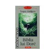 Biblia lui Dore