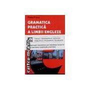 Gramatica practica a limbii engleze 2vol