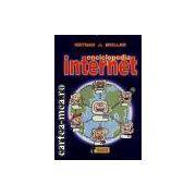 Enciclopedia Internet!
