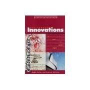 Innovations coursebook advanced