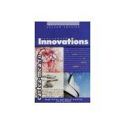 innovations coursebook upper-intermediate