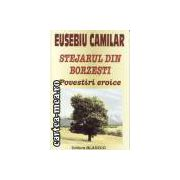 Stejarul din Borzesti-Povestiri eroice