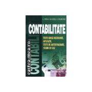 Contabilitate-teste