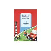 Skills Builder 2 -  movers student's book