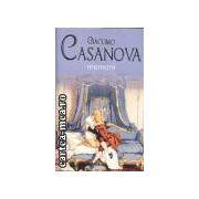 Memorii-Casanova