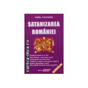 Satanizarea Romaniei