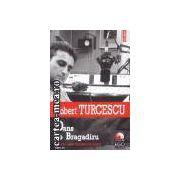 Dans de Bragadiru+cd