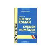 Dictionar suedez roman