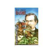 BASME-ISPIRESCU