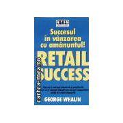 Retail success