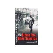 Steaua fara.....Mihail Sebastian+cd