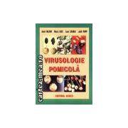 Virusologie pomicola