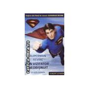 Superman un vizitator neobisnuit