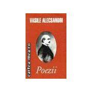 Poezii-Vasile Alecsandri