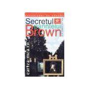 Secretul parintelui Brown