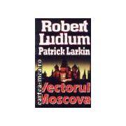 Vectorul Moscova