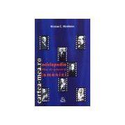 Enciclopedia sefilor de guvern ai Romaniei