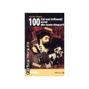 100 cei mai influenti evrei din toate timpurile