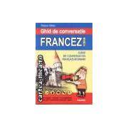 Ghid de conversatie francez roman