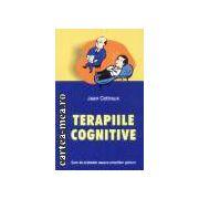 Terapille Cognitive
