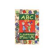 ABC ghicitori
