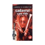 Cadavrul care rade